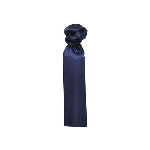 Colours Business Scarf