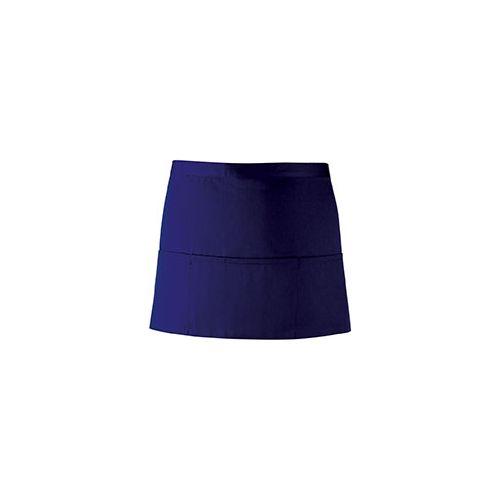 Colours 3 Pocket Waist Apron