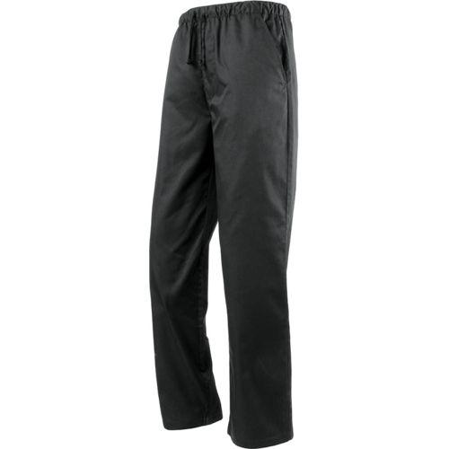 Essential Chef's Trouser