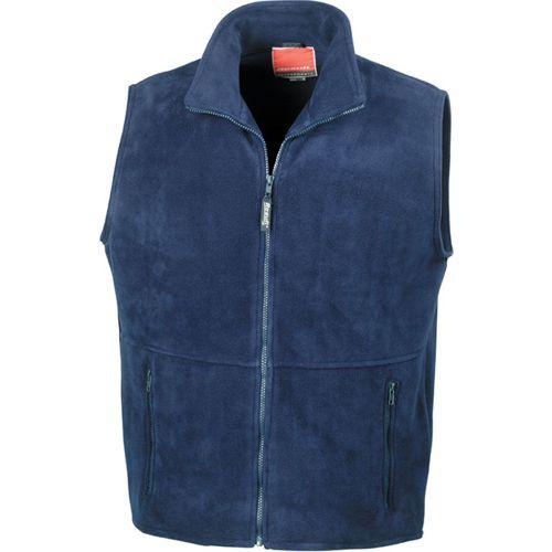 Polartherm™ Fleece Bodywarmer