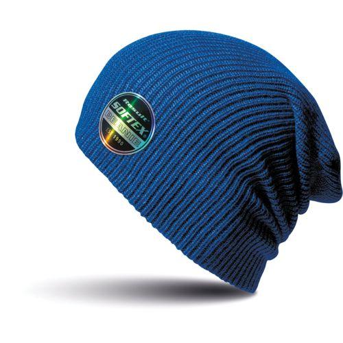 Bonnet Core Softex