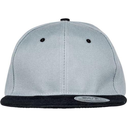 Bronx dual colour cap