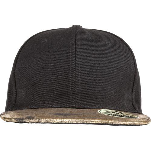 Bronx Glitter Cap