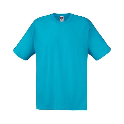 T-shirt Enfant Original-T (61-019-0)