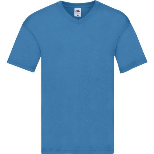 T-shirt col V Original-T
