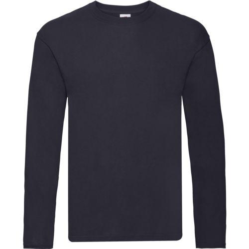 T-shirt manches longues Original-T