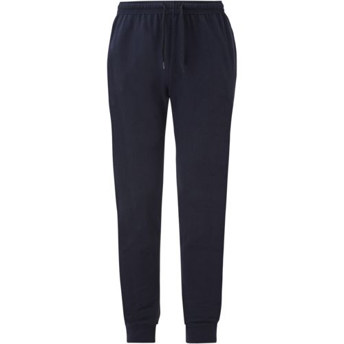 Pantalon de jogging lightweight