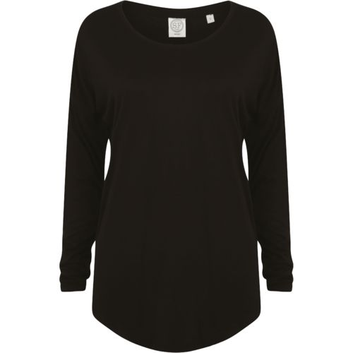 T-shirt femme Slounge