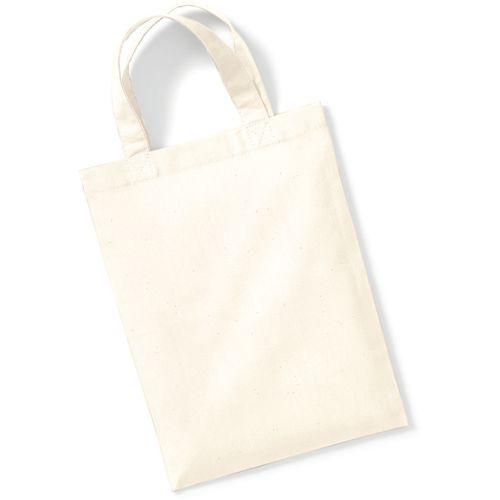 Cotton Party Bag