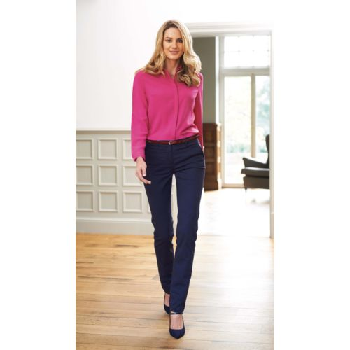 Houston trousers