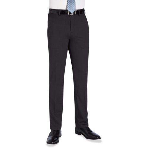 Pegasus trousers