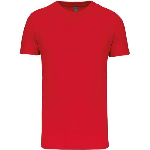 T-shirt Bio150 col rond enfant par EG Diffusion