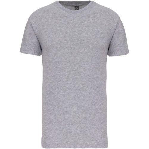 T-shirt Bio150 col rond enfant