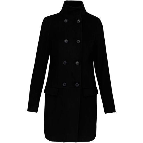 Ladies' premium coat