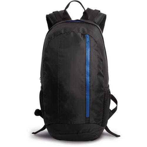 Urban sports backpack