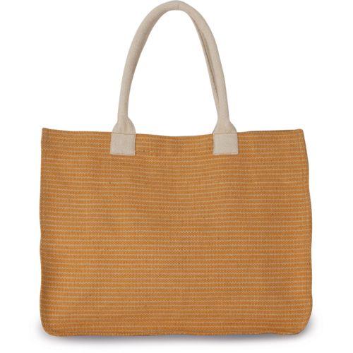 Juco shopping bag