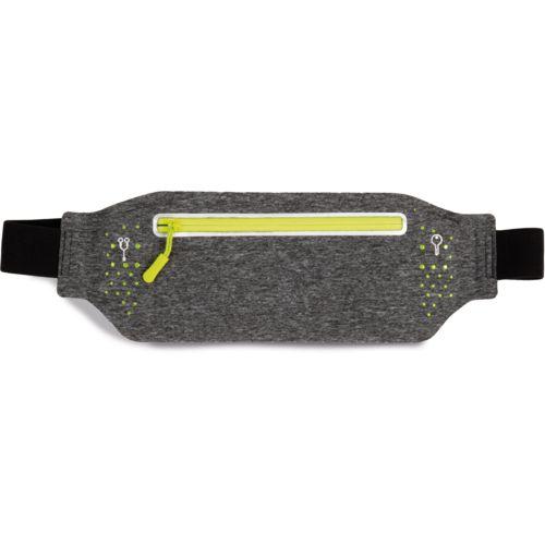 Run belt mobile holder