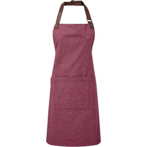 'Annex' bib apron