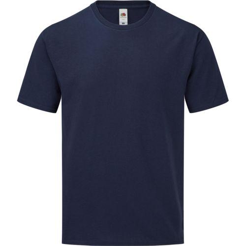 T-shirt Iconic classic
