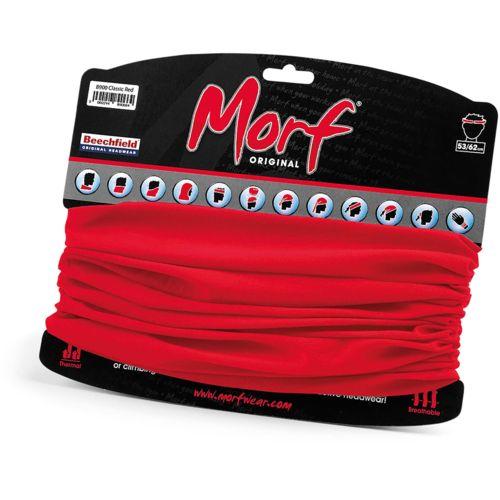 Tour de cou - Morf® Original par EG Diffusion 07210 BAIX Objets publicitaires et Cadeaux d'affaires Textile, PLV, Goodies, vêtement de travail, objets éco et durables , stylos , USB, multimédia