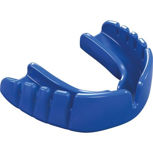 Protège-dents  SNAP FIT ADULT GEN4