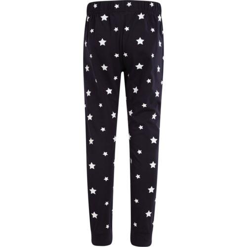 Pantalon de pyjama enfant