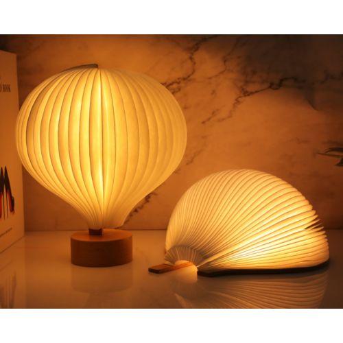 Lumière Ballon Agence Essentiel