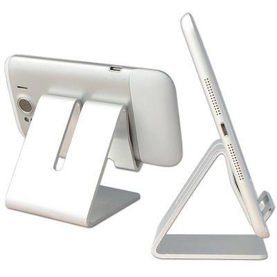 Support smartphones / tablettes