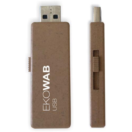 Clé USB 8 Go