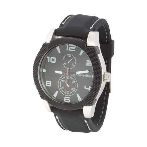 Herren-Armbanduhr Marquant