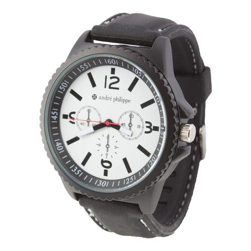 Herren-Armbanduhr Soldat Walter Präsente personalisierte Werbeartikel