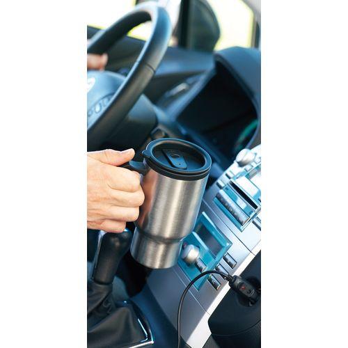 Mug thermos pour la voiture Cabot WIZ PUB