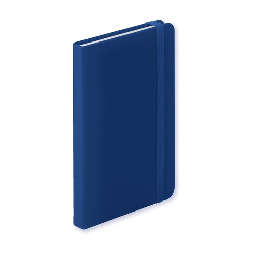 notebook Ciluxlin
