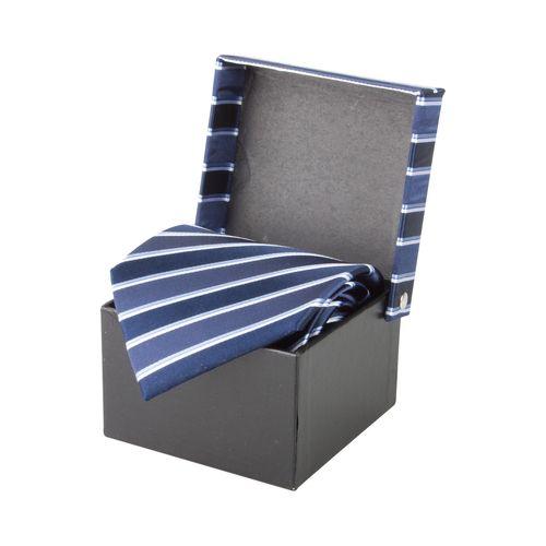 Krawatte Vivonne Walter Präsente personalisierte Werbeartikel