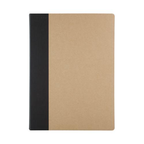 notebook Greenwich