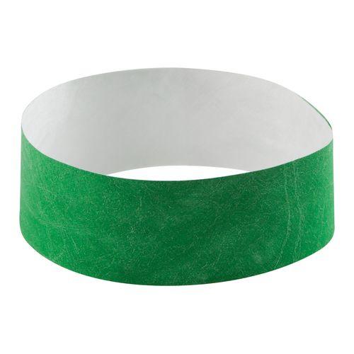 bracelet Events