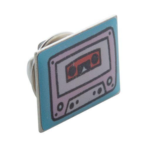 metal badge Oran