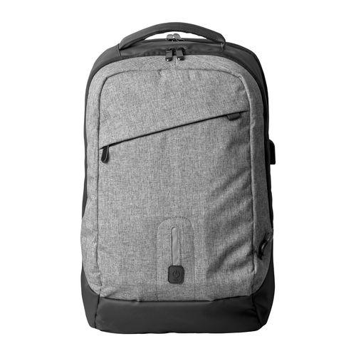 backpack Briden