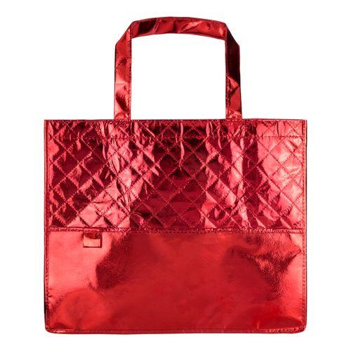 sac de plage Mison