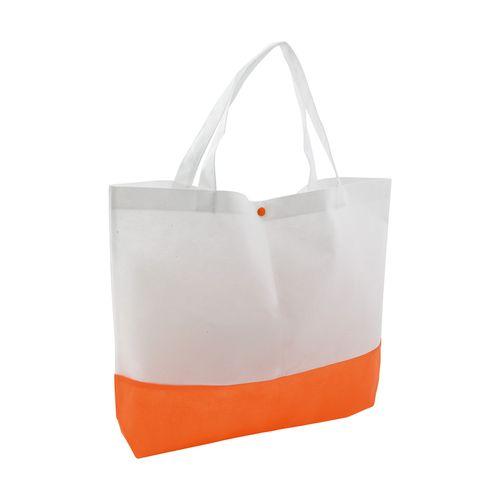 sac de plage Bagster