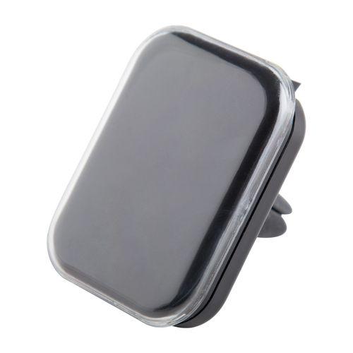 désodorisant et support téléphone portable Polder