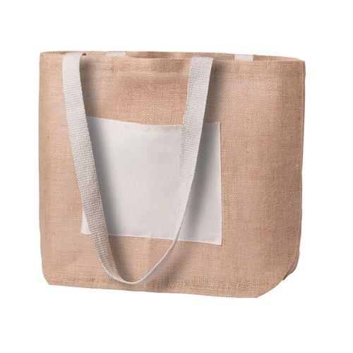 sac de plage Farus