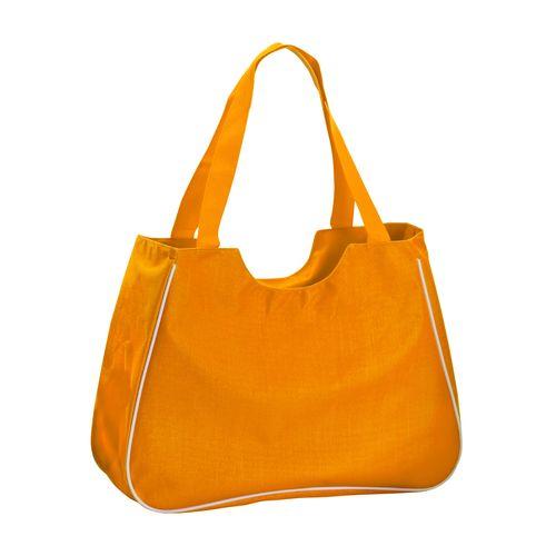 sac de plage Maxi