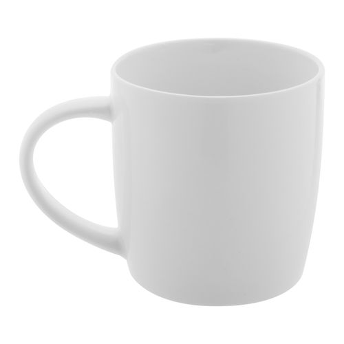 Porzellan-Tasse Thena