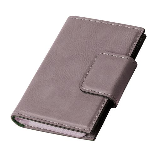 card holder Kunlap