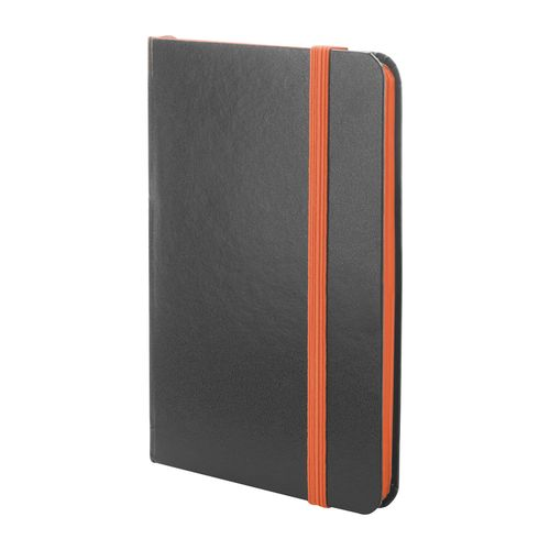 notebook Kolly