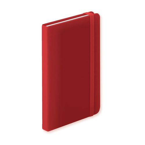 notebook Kinelin