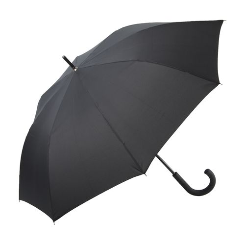 Regenschirm Mousson