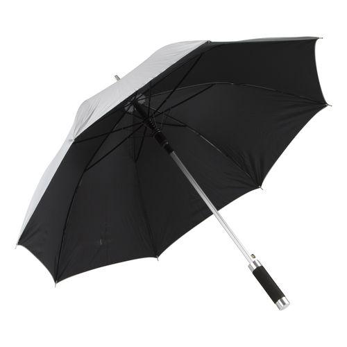 Regenschirm Nuages Walter Präsente personalisierte Werbeartikel
