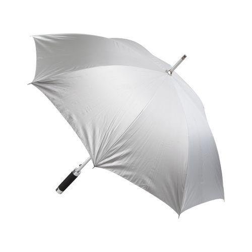 Regenschirm Nuages